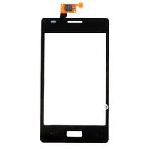 Touch Screen Digitalizador Lg Optimus L5 Planteaiphone