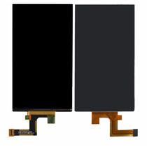 Pantalla Display Lcd Ips Lg G Pro Lite D680 D685 D686 Nuevo