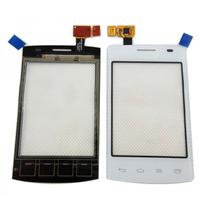 Pantalla Tactil Touch Screen Cristal Lg E410 L1x