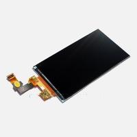 Lcd Display Para Lg P870 Optimus L1 Lte Original 100% Nuevo