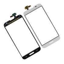 Touch Lg Optimus G Pro E980h E980 Op4 Excelente Calidad.