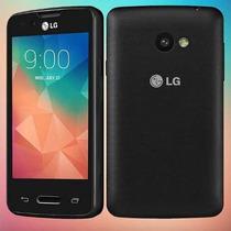 Display Lcd Lg L45 X130g Excelente Calidad Garantizado