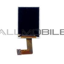 Display Pantalla De Cristal Liquido Lcd Lg Km710 Original