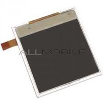 Lcd Display Cristal Liquido Lg Mg160 Kp110 Kp115 Etc Origina