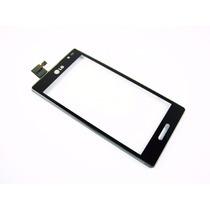 Touch Screen Tactil Lg L5x E450/e460/e540