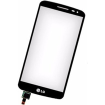Pantalla Cristal Touch Screen Lg G2 Mini D618 D620 D621 D625