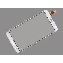 Lg Pro Lite Cristal Touch Digitalizador Repuesto D680