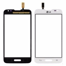 Pantalla Tactil Touch Screen Lg L80 D373 Original Nuevo