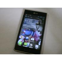 Celular Lg Venice 730 Boost Mobile