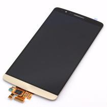 Pantalla Lg G3 Display+touch Original Instalación Y Garantia