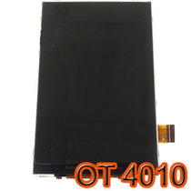 Display Pantalla Lcd Alcatel Ot 4010 One Touch T Pop