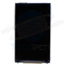 Lcd Pantalla Display Huawei U8850 Vision Nuevo Garantia