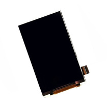 Lcd Display Alcatel Ot4033 Ot-4033 One Touch Pop C3 Nuevo