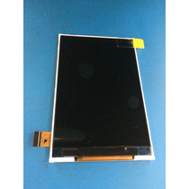 Display Lcd Zte V791 100% Original !!!!!!!!!!!!!