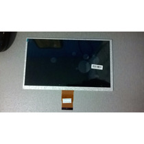 Display Lcd 9 Kr090pa2t Para Super Sonic Y Tablet China