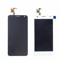 Pantalla Lcd + Cristal Touch Alcatel Idol Mini 2 S Ot6036