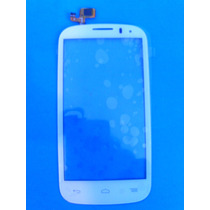 Touch Screen Tactil Alcatel One Touch Pop C5 Ot5036 5036