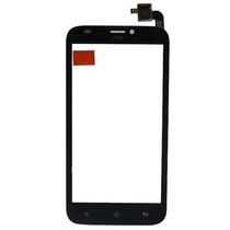 Pantalla Tactil Touch Screen M4 Ss1070 Sense Calidad Origina