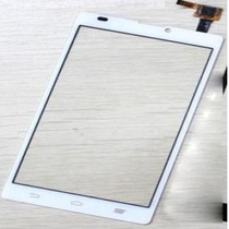 Cristal Touch Screen Zte Blade L2 Nuevo Original