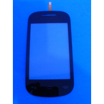 Touch Screen Tactil Zte Kiss Ii V795 Original Nuevo!!