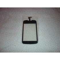 Pantalla Touch Cristal Digitalizador Para Zte Modelo V793