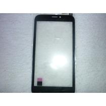 Pantalla Touch Cristal Digitalizador Para M4tel Ss1070