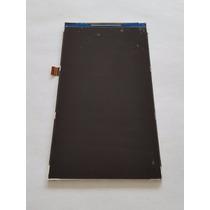 Lcd Display Alcatel Pop C9 Ot7047