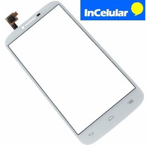 Touch Screen Alcatel One Pop C9 Ot7047 7047d $ Envio Justo!