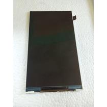 Pantalla Lcd Display M4 Ss4045 M4tel Ss4045