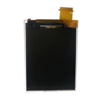 Pantalla (lcd, Display) Alcatel Ot708a / Ot708
