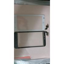 Touch Original M4tel Ss1070 Blanco Y Negro