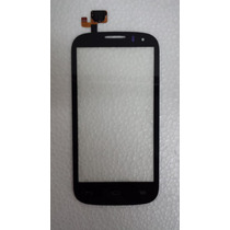 Touch Tactil Screen Alcatel One Touch Pop C5 Ot5036 5036