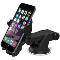 Iottie Fácil One Touch 2 Car Mount Holder Para El Iphone 6 (