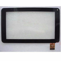 Touch Tablet Rm Electronics Rm-28