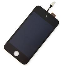 Display Lcd Touch Ipod 4g Envio Gratis Digotalizador El Mejo