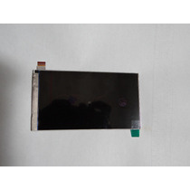 Display Lcd Original M4tel Ss1070