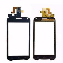 Touch Digitalizador Huawei Y340 Tactil