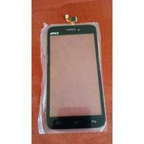 Touch Lanix S520