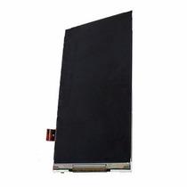 Pantalla Lcd / Display Zte Blade L3 Plus Nueva Garantizada