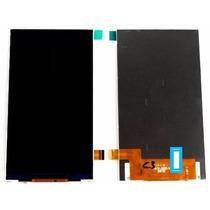 Pantalla Display Lcd Huawei Ascend Y600 Nueva Original