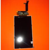 Motorola Xt919/xt920 Razr D3 Display/lcd/pantalla