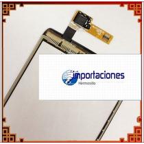 Touch Cristal Motorola Razr D3 Xt919 Original Calidad