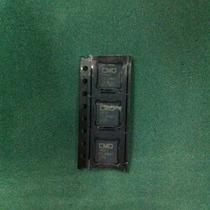 Cm501 Lcd Chip T-con V236bj1-le2 Rev. C1 Mover México