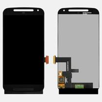 Pantalla Display+touch Moto G