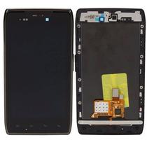 Display Motorola C/touch Xt910/xt912 Razr Maxx