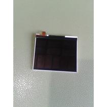Display Nokia Asha 210