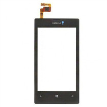 Touch Cristal Nokia Lumia 520 Original Calidad Garantizada