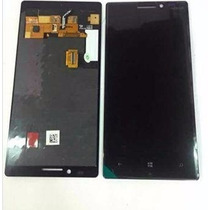 Pantalla Display Lcd + Cristal Touch Nokia Lumia 930 Nueva
