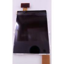 Display Nokia 7020