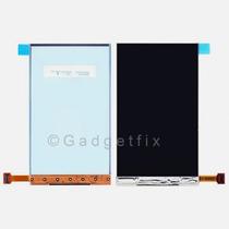 Lcd Dlisplay Nokia Lumia 520 510 Nueva Garantizad Vikingotek